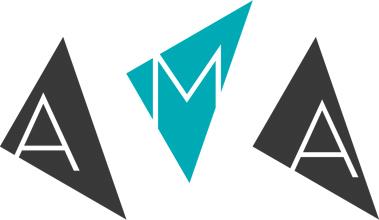visit AMA's website